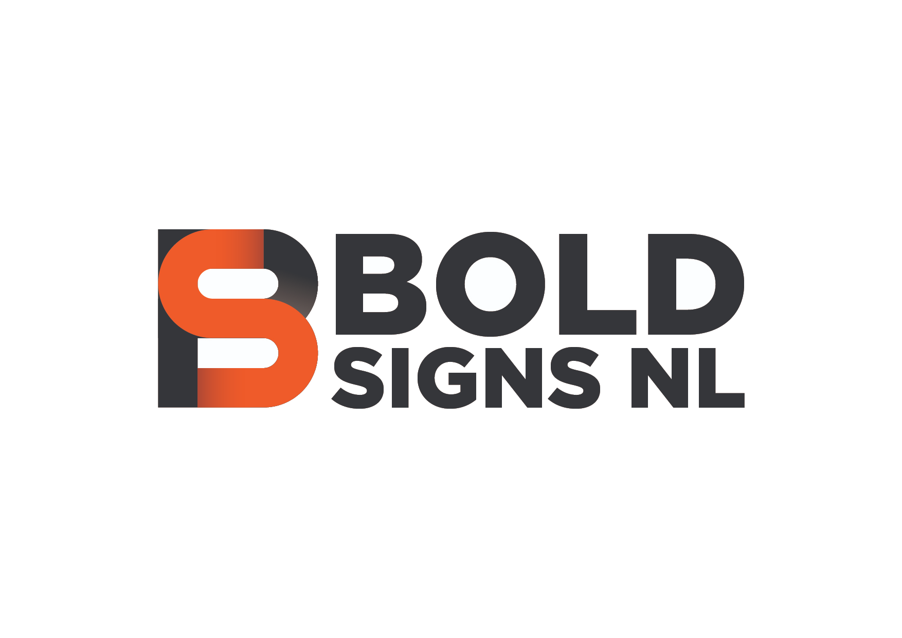 img of Logo and Bold Sign-07